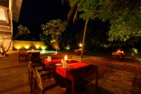 Temple Tree Resort & Spa**** - Induruwa