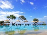 The Fortress Resort & Spa***** - Galle