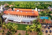 Goldi Sands Hotel***+ - Negombo